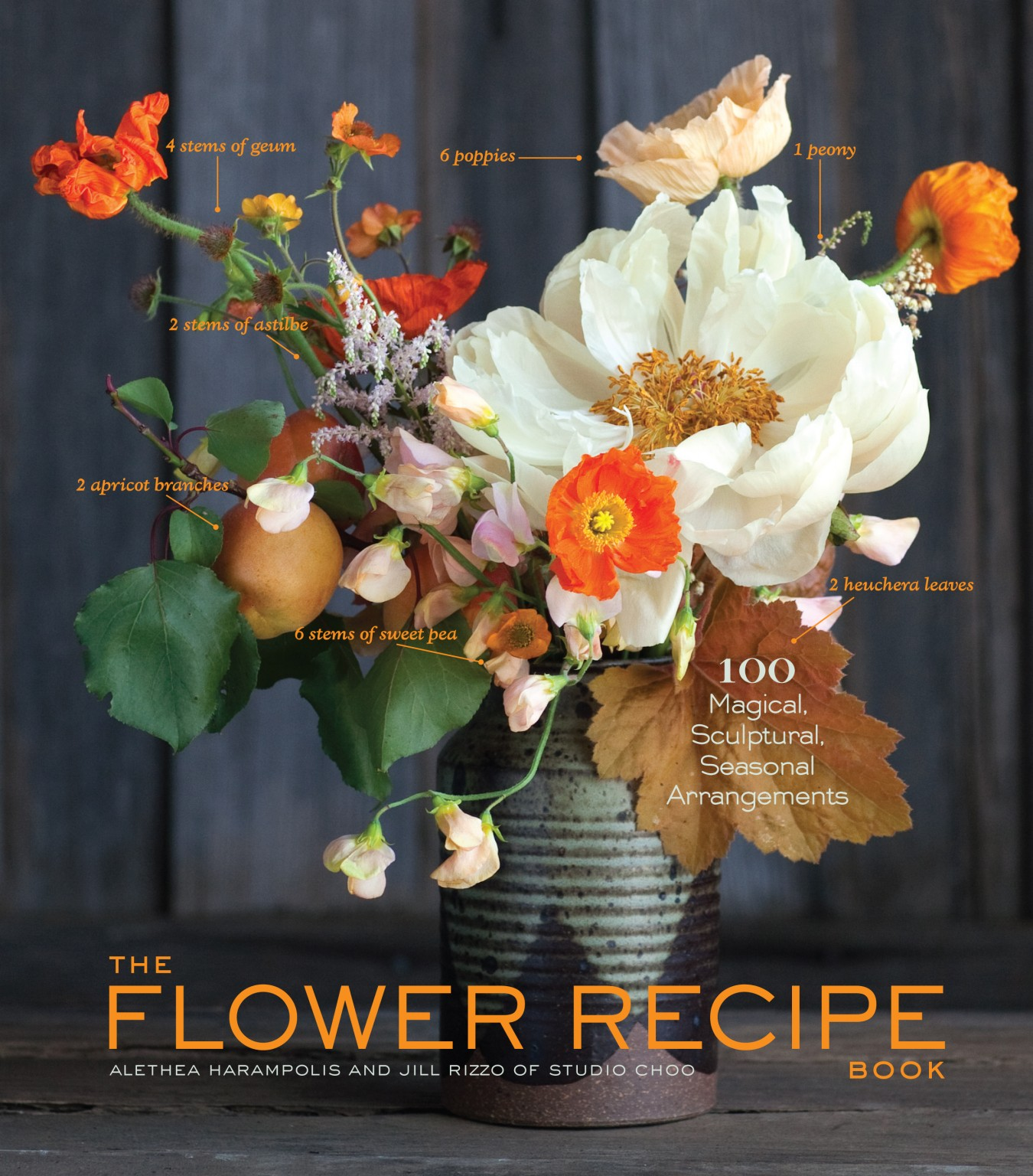 Book Cover Flower : New books for cut flower growers