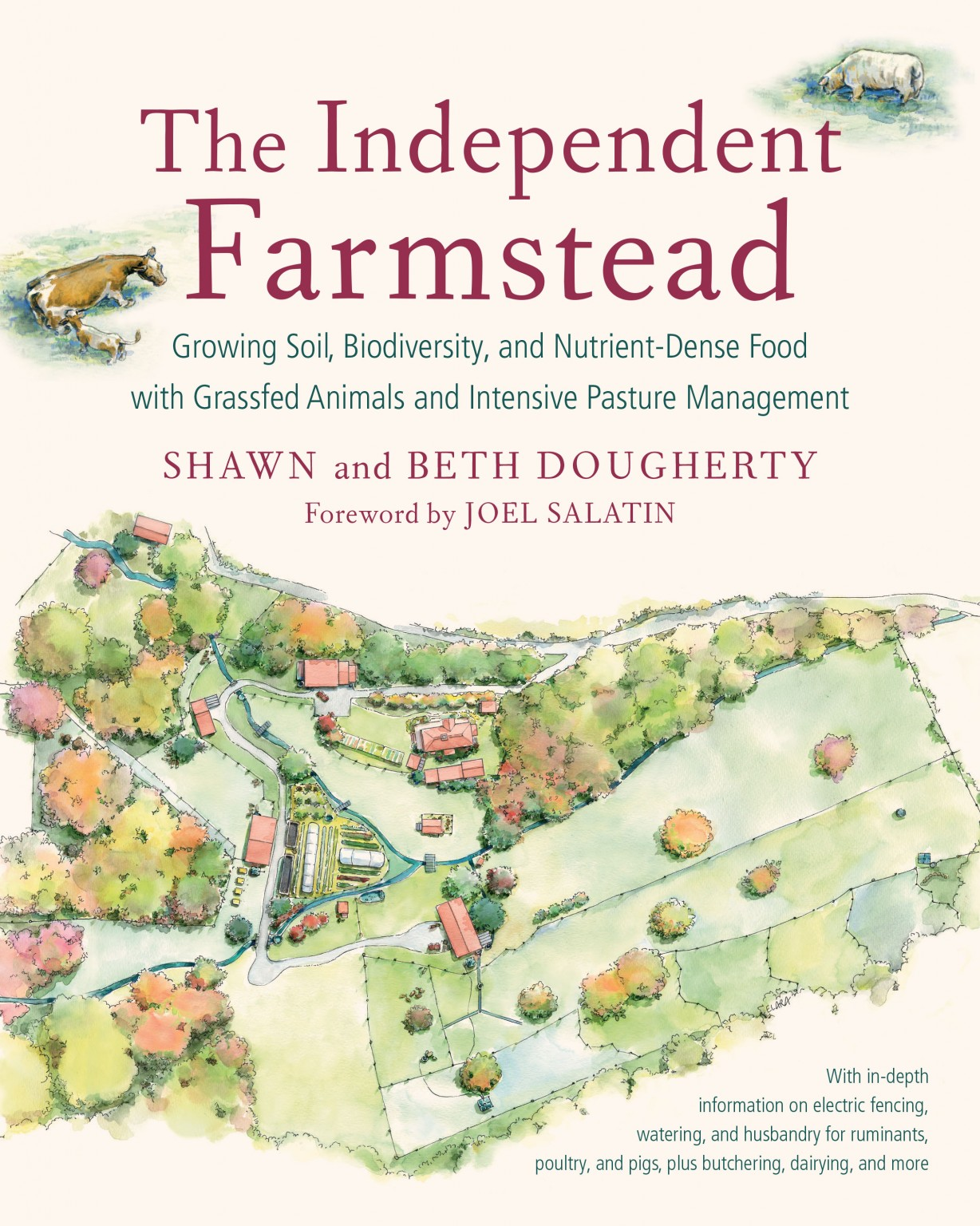 one acre homestead planning for self sufficiency and financial independence english edition