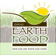 ohio earth food