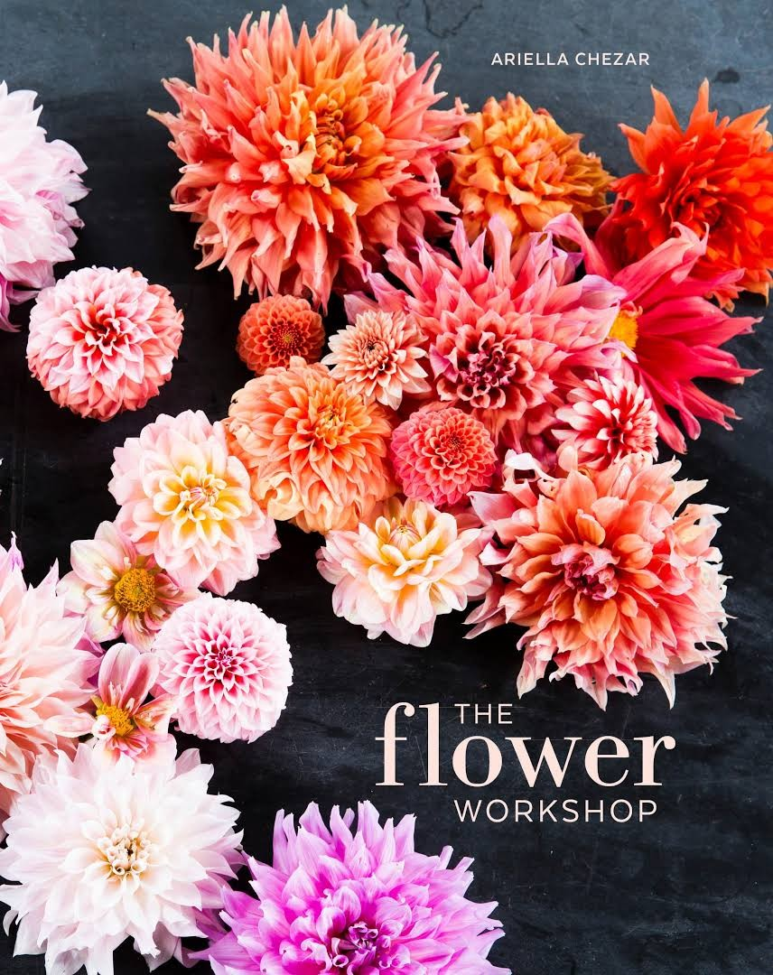 newflowerfarmingbooks