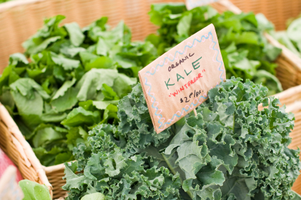 Market Farming Basics